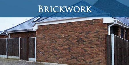 Building Contractor in Ingatestone,,